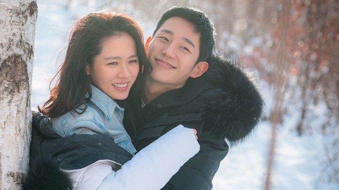 Rekomendasi 6 Drama Korea di Netflix Jika Kamu Sulit Move On dari Crash Landing on You