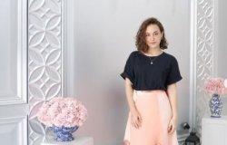 Biodata dan Profil Sonia Alyssa, Pemeran Jennifer dalam Sinetron Ikatan Cinta