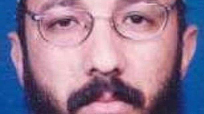 Sosok Pemimpin Baru Al-Qaeda Saif al-Adel, Diyakini Mampu Melampaui Osama bin Laden