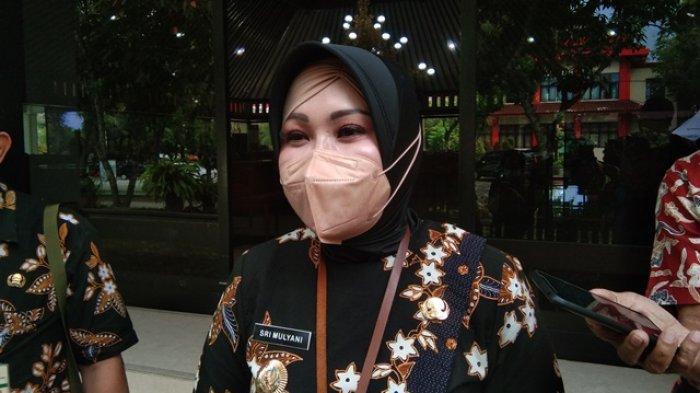 Pemkab Klaten Tak Izinkan Pelaksanaan Kampung Ramadan Tahun Ini