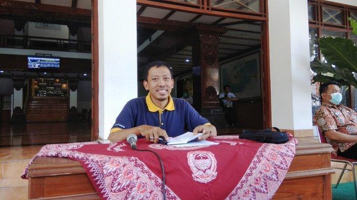 Puluhan Santri dan Guru Ponpes di Bantul Terpapar COVID-19