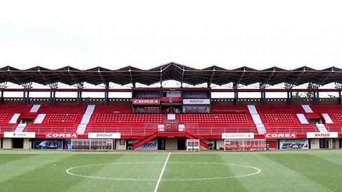 Stadion Kapten I Wayan Dipta Bali Terancam Batal Jadi Venue Piala Dunia U-20 2021, Ini Alasannya