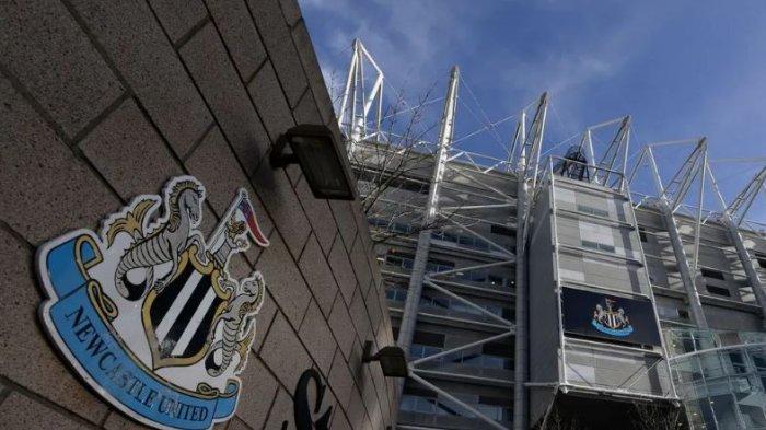Dua Mantan Chelsea Masuk Daftar Calon Manager Newcastle United