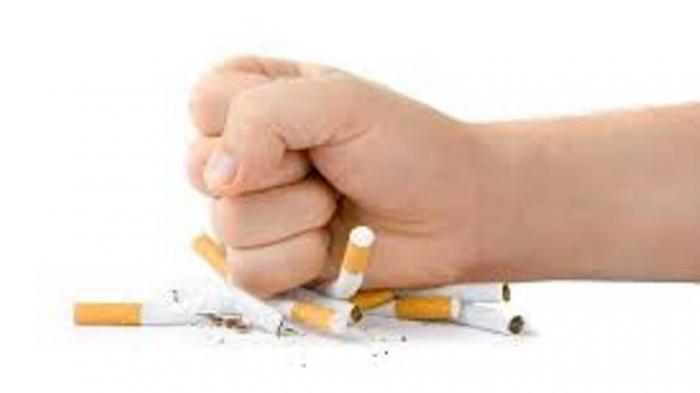 Pemkot Magelang Ingin Rancang Raperda Kawasan Bebas Rokok