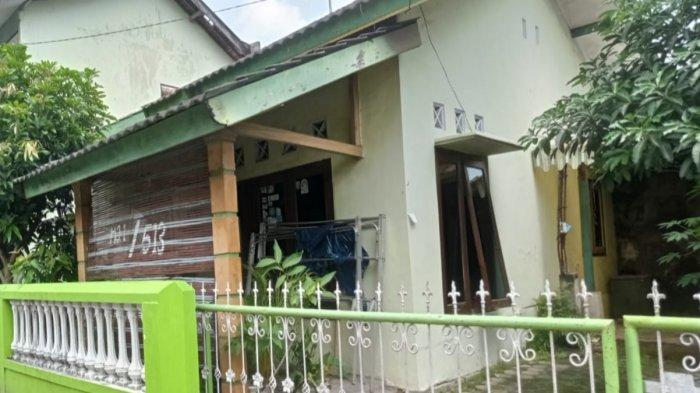 BREAKINGNEWS: Densus 88 Kembali Geledah Sebuah Rumah di Mantrijeron Yogyakarta