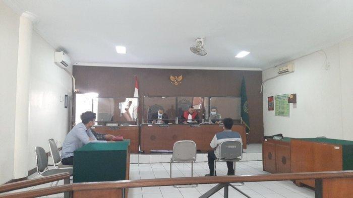 Cegah Terulangnya Insiden Jukir Liar 'Nuthuk', Pemkot Yogyakarta Giatkan Pengawasan
