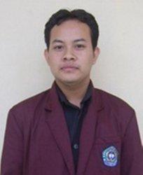 Sukardi, S.Kom Guru Teknik Komputer Jaringan SMK Muhammadiyah 2 Sragen