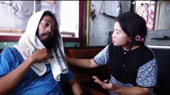 Jurnalis Yogya Kritik Warganet melalui Film 'Sumbu Pendek'