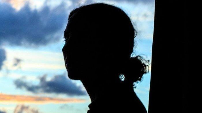 Sungguh Malang Nasib Perempuan Ini, Diperkosa Lebih dari 100 Pria Justru Ia yang Mendapat Hukuman