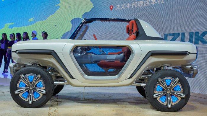Suzuki e-Survivor, Mobil Listrik yang Beraroma Bollywood - suzuki-e-survivor-1_20180208_131637.jpg