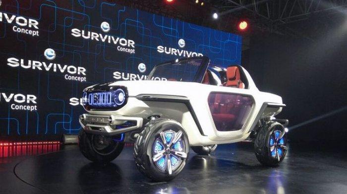 Suzuki e-Survivor, Mobil Listrik yang Beraroma Bollywood - suzuki-e-survivor-4_20180208_132045.jpg