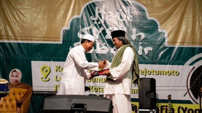 Pemkot Magelang Gelar Haul Syaikh Subakir