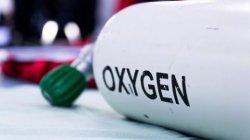 Bupati Klaten Bentuk Pokja Atasi Kelangkaan Oksigen Medis