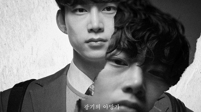 Drama Korea Terbaik yang Bisa Jadi Hiburan Anda di Akhir Pekan: Kisah Misteri, Romantis, Kehidupan