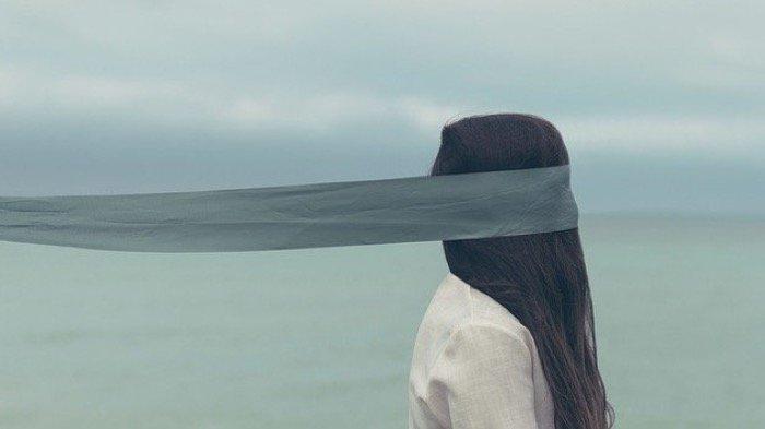 Arti Mimpi Hamil : Ada Pertanda Baik, Tapi Sekaligus Menandakan Kecemasan