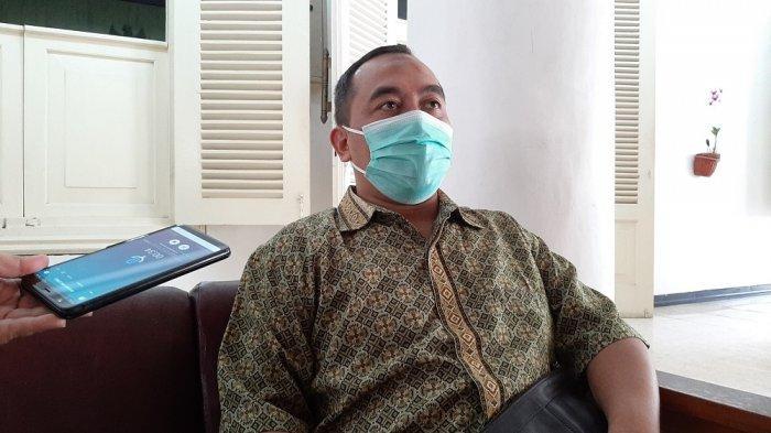 Terkait Pergub Pelarangan Demo, Wakil Ketua DPRD DIY: Silahkan Demo di DPRD Tapi Jangan Anarkis