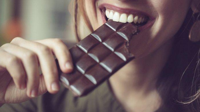 Daftar Makanan Pantangan Penyebab Asam Lambung Anda Kambuh