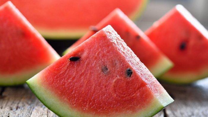 5 Jenis Makanan yang Bisa Membersihkan Pembuluh Darah