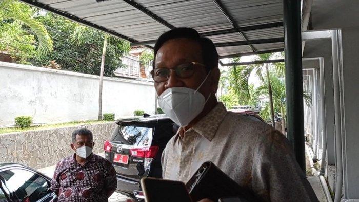Dilaporkan Ke Komnas HAM, Sri Sultan Hamengku Buwono X: Tidak Apa-Apa, Biarin Saja