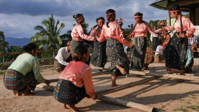 Yuk Kita Maknai Hari Bumi di Desa Wisata