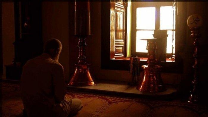 Dipertemukan dengan Bulan Ramadhan Tahun Ini, Lakukan Amalan-amalan di Bulan Suci Berikut Ini