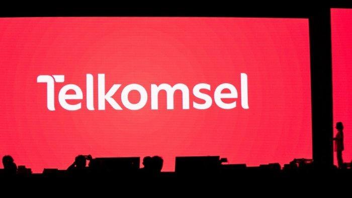 Telkomsel Lakukan Pembaharuan Identitas