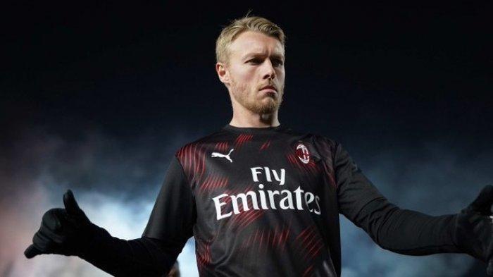 Kabar Liga Italia, Bek AC Milan Ungkap Target Rossoneri Jelang Lawan Juventus