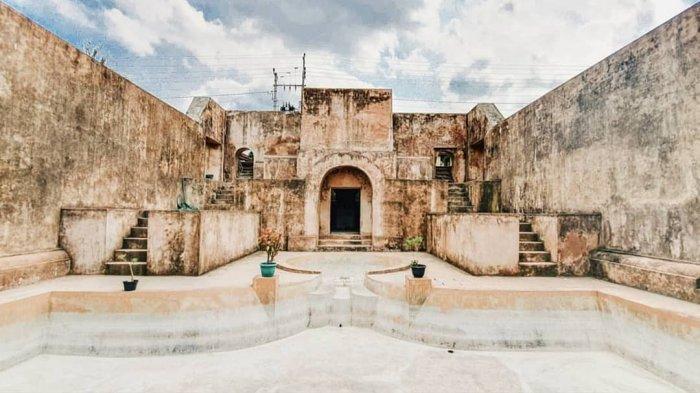 Rekomendasi Obyek Wisata Budaya dan Sejarah di Yogyakarta yang Perlu Kamu Tahu