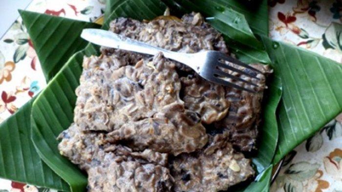 Deretan Kuliner Tradisional Khas Yogyakarta yang Kini Nyaris Punah