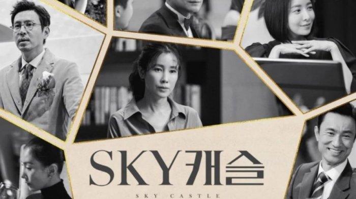 Rekomendasi 7 Drama Korea Terbaik Yang Banyak Disukai Penggemar K-Drama