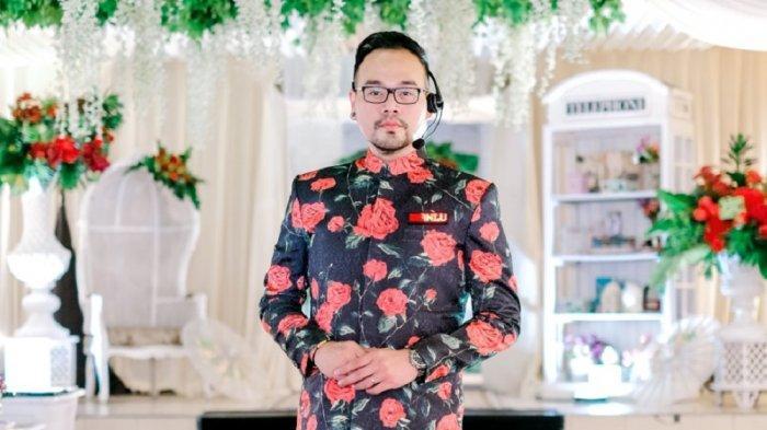 Sektor Bisnis Wedding Organizer di Yogyakarta Mulai Jalan Lagi