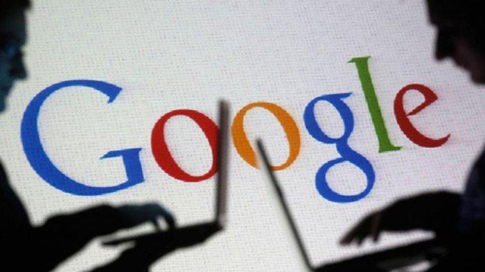 Kamu Bisa Cek Website Nongol di Google Search Sebelum Mengkliknya