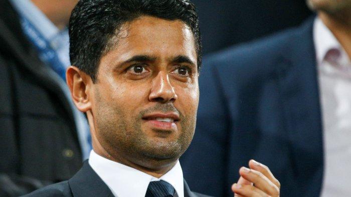 Teror PSG di Pasar Bursa Transfer, Pemain AC Milan, Inter Milan, Liverpool Jadi Target