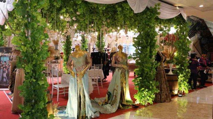 Malioboro Mall Akhiri April dengan The Wedding Expo 2019 dan Pameran Arsitektur