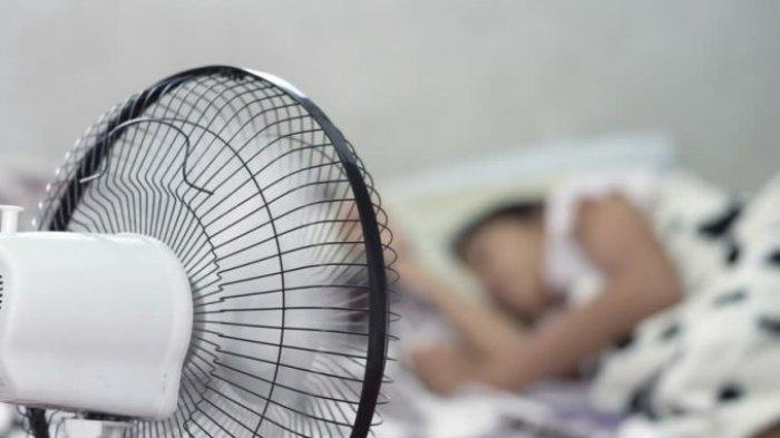 Bolehkah Tidur Sepanjang Hari Selama Puasa? Begini Penjelasan Hukumnya