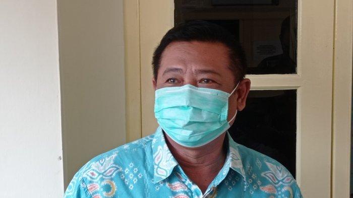 Antisipasi Pemudik, Pemda DI Yogyakarta Berencana Gelar Razia Surat Antigen di Perbatasan