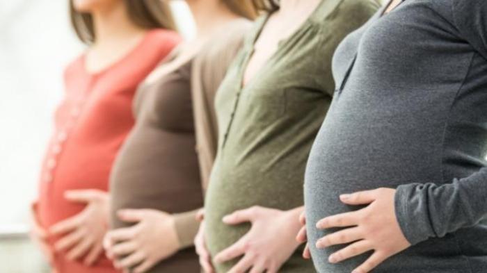 Cakupan Vaksin Ibu Hamil Masih Rendah, Pemkab Magelang Lakukan Percepatan