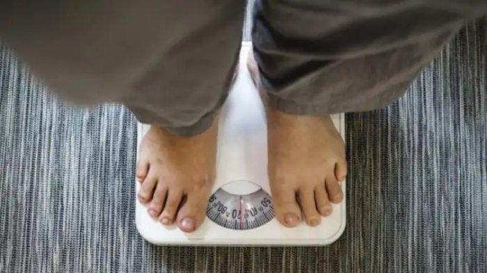 Tips Diet Sehat Selama Ramadan Menurut Ahli Gizi