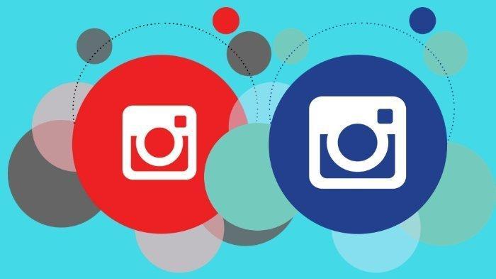 Ini Cara Instagram Hadapi Penyebaran Hoaks