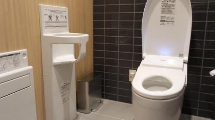 toilet_0612.jpg