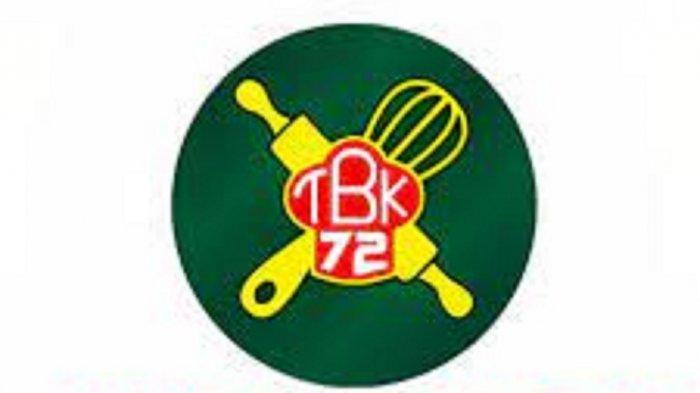 Info Lowongan Kerja : Dibutuhkan Segera Pramuniaga Toko Bahan Kue '72'