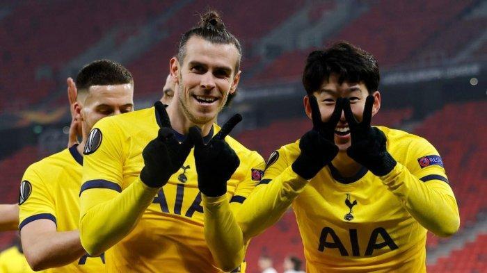 Bale dan Son