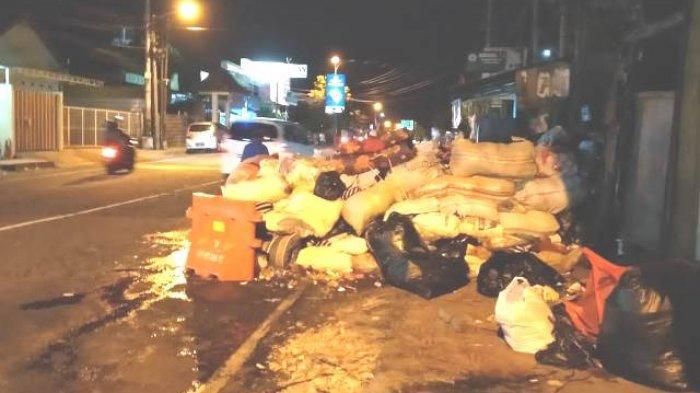 Polemik Sampah di Kota Yogyakarta, Minim Lahan hingga Belum Maksimalnya Peran Masyarakat
