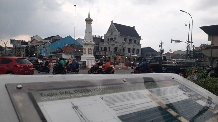 Gelar Hajatan di Masa PSTKM, Warga di Daerah Ini Didatangi Satgas dan Diminta Membubarkan Acara