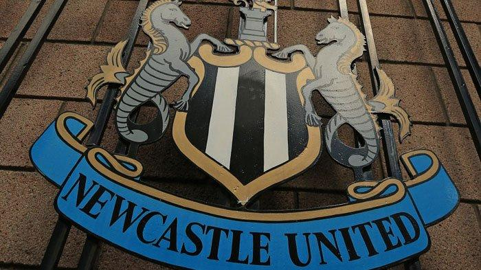 Luis Campos 'The Wizard of Capital Gains', Calon Direktur Olahraga Newcastle United