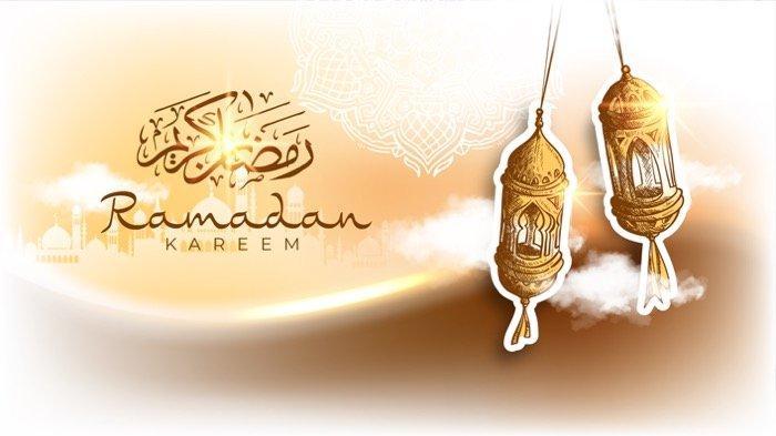 Pantun Lucu Berbuka Puasa Ramadan : Cocok Dikirim ke Kekasih atau Keluarga