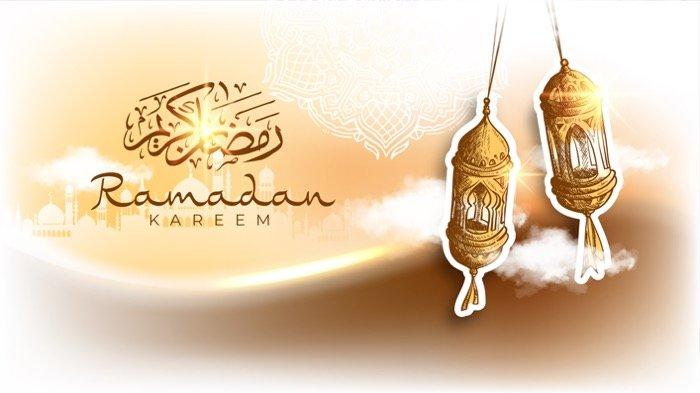 Bacaan Bilal Salat Tarawih 11 Rekaat Berikut Jawaban Jamaah Salatnya, Disertai Artinya