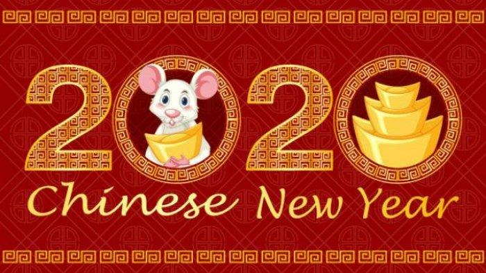 8 Hal Ini Pantang Dilakukan saat Perayaan Tahun Baru Imlek, Mulai dari Keramas hingga Menangis