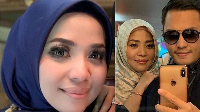 Ucapan Ultah Muzdalifah untuk Fadel Islam, Diminta Jaga Perasaan Istri