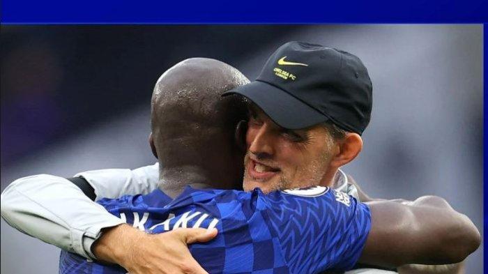 UEFA Champions League: Catatan Chelsea Melawan Klub Liga Italia Serie A